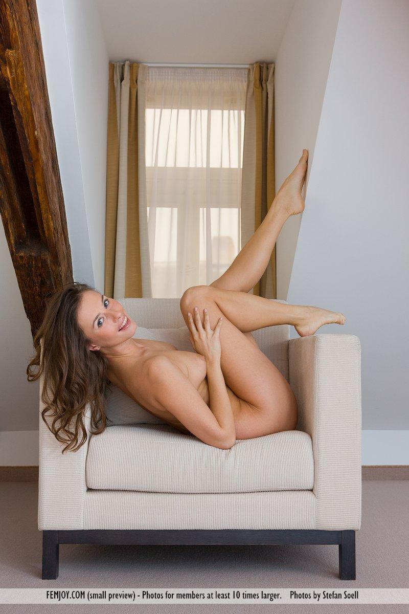 Секс с домохозяйкой рассказы 16 фотография