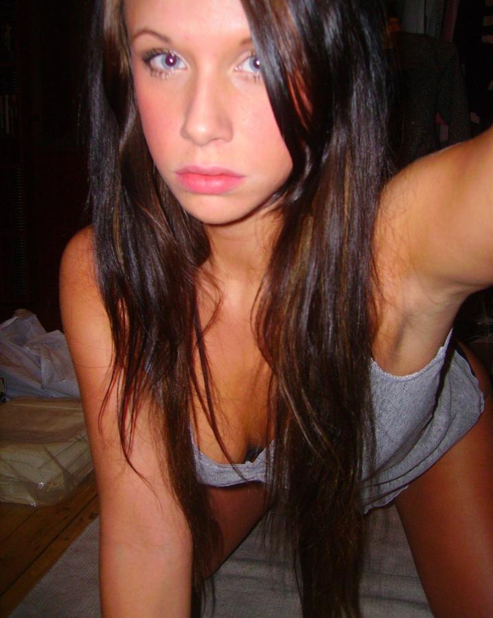 dansk porno rebecca top escort warsaw