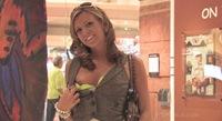 FTV Girl Leslie: Teen Squirter (July 2008)