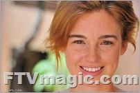 FTV Girl Jodi: The Wholesome Look (Dec 2012)