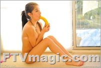 FTV Megan: The Perfect Teen Breasts (June 2013)