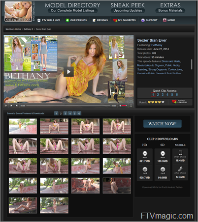screenshot-ftvmembers com 2014-07-02 00-56-43