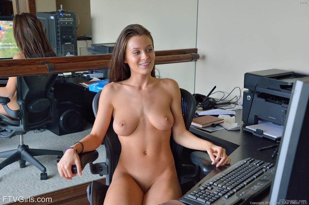Watch The Naked Office Free Online - OVGuide Watch Online