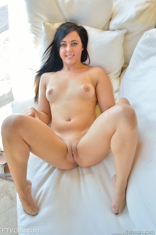 whight women pussy nude