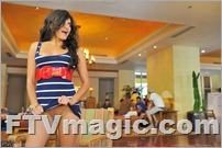 FTV Trisha: Giggle Girl (September 2010)