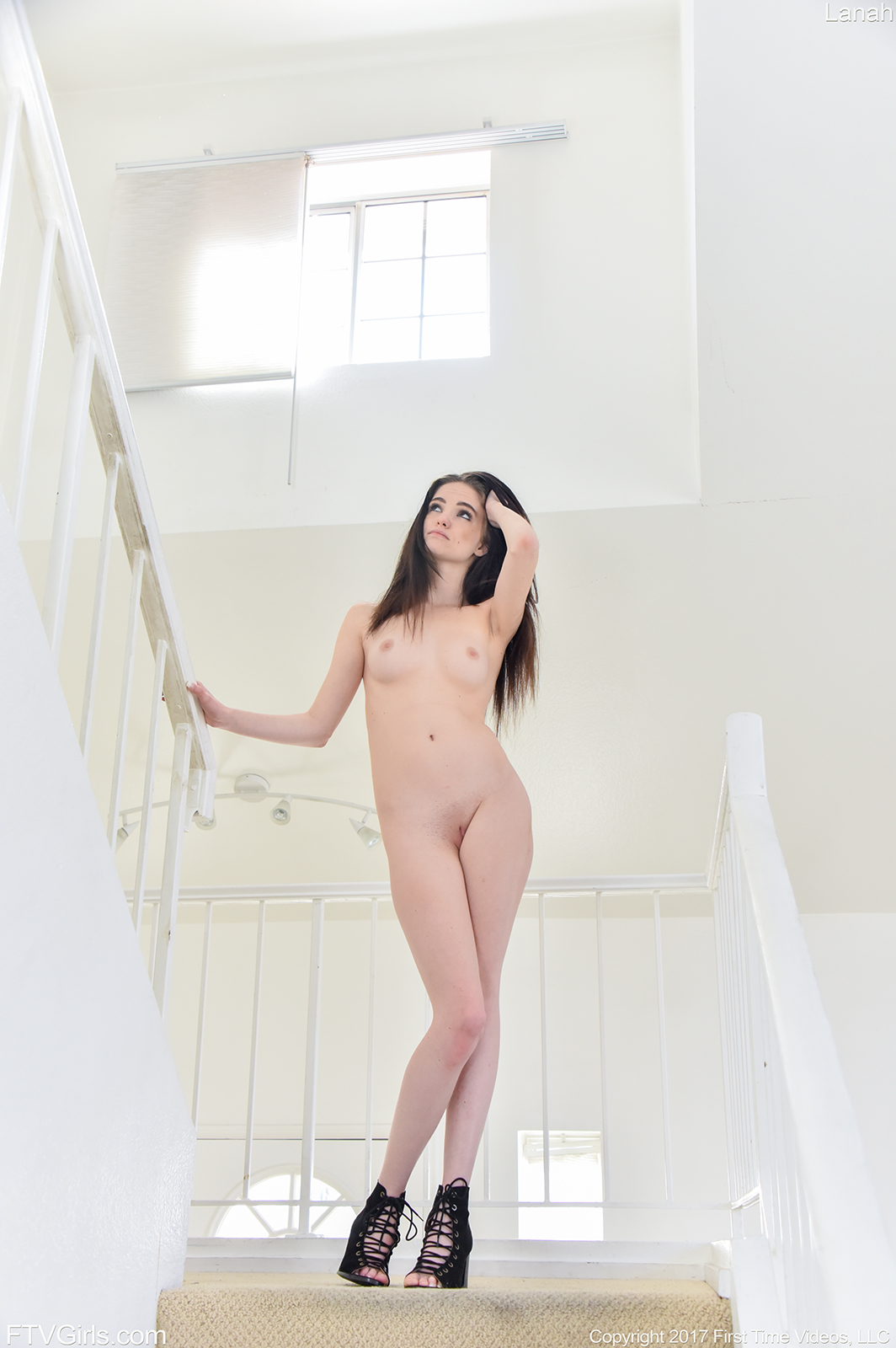 image Young school chick gets fucked for a better grade