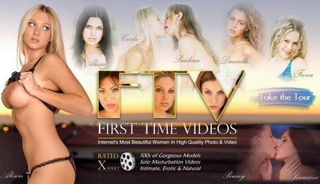 ftvgirls.com
