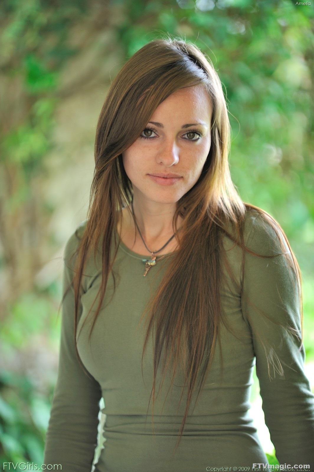 sex porn woman amelia