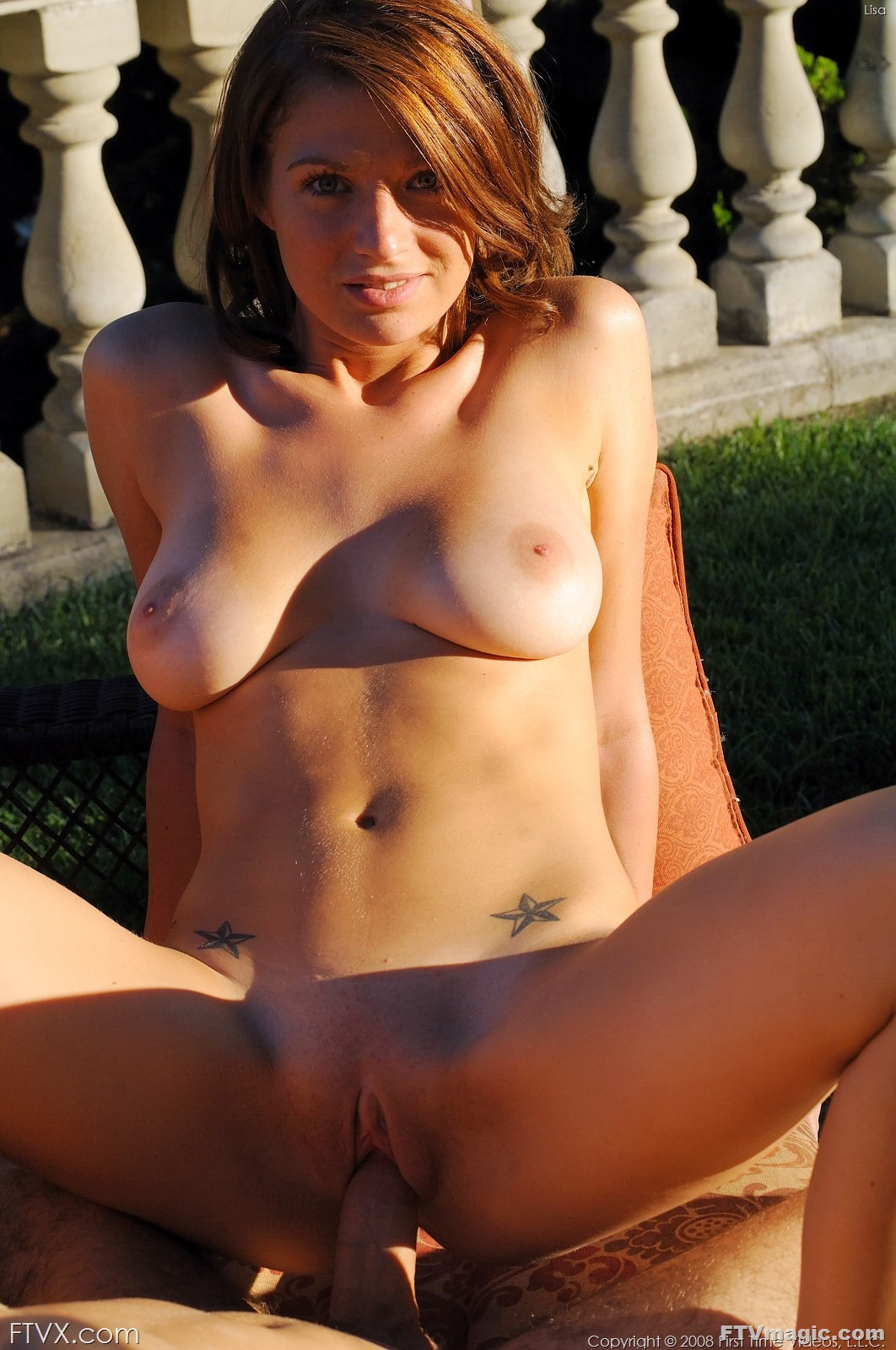 Big tits at work daphne rosen