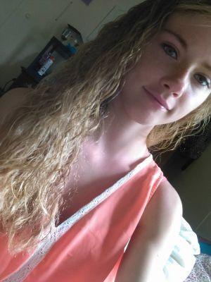 Hannah3