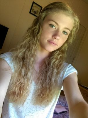 Hannah6